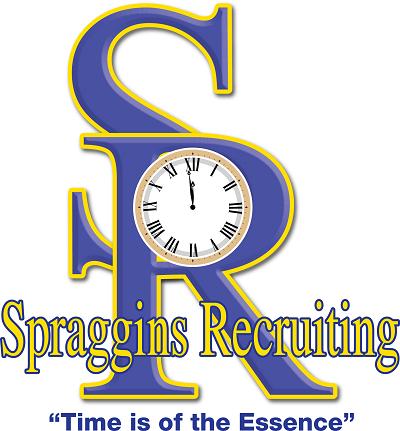 Spraggins Recruiting