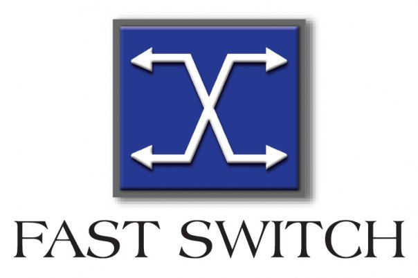 Fast Switch LTD