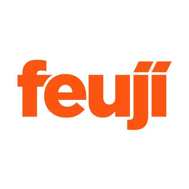 Feuji