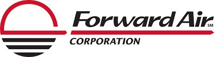 Company Logo Forward Air