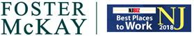Company Logo Foster McKay
