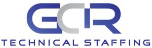 Company Logo GCR Professional Services