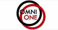 OmniOne