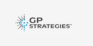 GP Strategies Corporation
