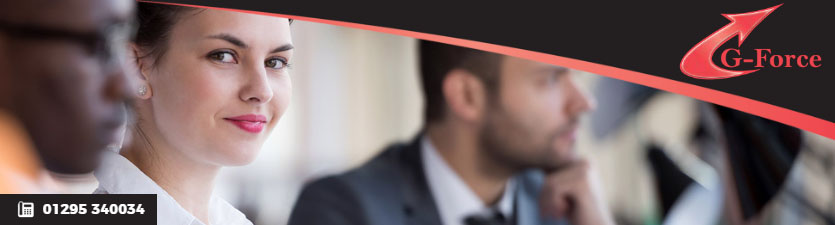 <p>Whether you are looking for the next step in your career or looking for something to see you through until you make your next move, we can help. We have a dedicated Permanent Recruitment division as well as a team of temporary consultants who can cater for your needs</p> <p><em><strong>Permanent Recruitment</strong></em></p> <p>When looking for roles for you we spend time getting to know you, what makes you tick and what motivates you. We then use that information to ensure the roles we submit you for tick all the boxes. We are not looking to place candidates for the sake of it, our candidates are equally as important to us as our clients – you represent us and we are here to support you through your recruitment journey.</p> <p>We have relationships with a multitude of different companies recruiting for many different types of roles and if we don't have a role that suits you today, we will actively contact our database of clients in order to find the right position for you.</p> <p><em><strong>Temporary Recruitment</strong></em></p> <p>G-Force work with several companies to support their recruitment process, many of our roles are ongoing but we have positions to suit someone just looking for ad hoc work. You are not just a number to us, we understand you have families, commitments and bills to pay – the most important thing to us is making sure you are paid correctly and on time.</p> <p>All our staff are weekly paid, and if you are in a temping role we try to work as closely with you as possible to ensure you are kept as busy as you want or need.</p> <p>Often our clients use our temporary service as an extension of their recruitment process, G-Force offer a 12 week temp to perm period, whereby a client is free to take you on a permanent contract after 12 weeks service through us, this gives both you as the candidate and them as the client the opportunity to decide if the job is the right one for you.</p> <p>Registration is simple, quick and we could have you out w