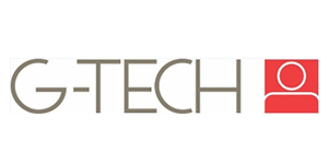 G-TECH Services, Inc.
