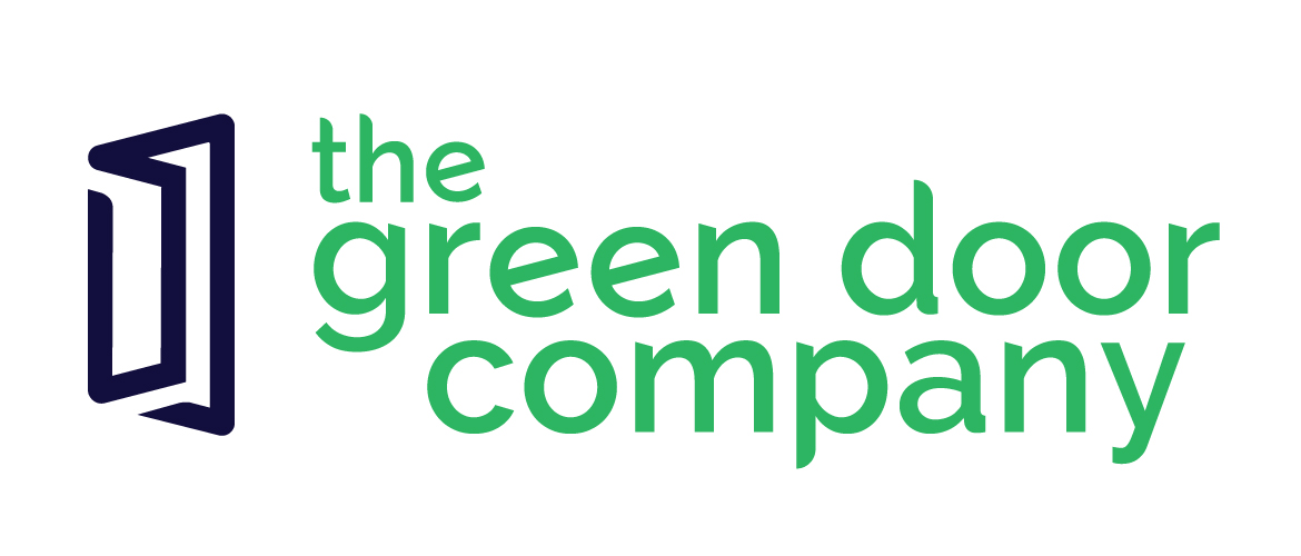 The Green Door Company