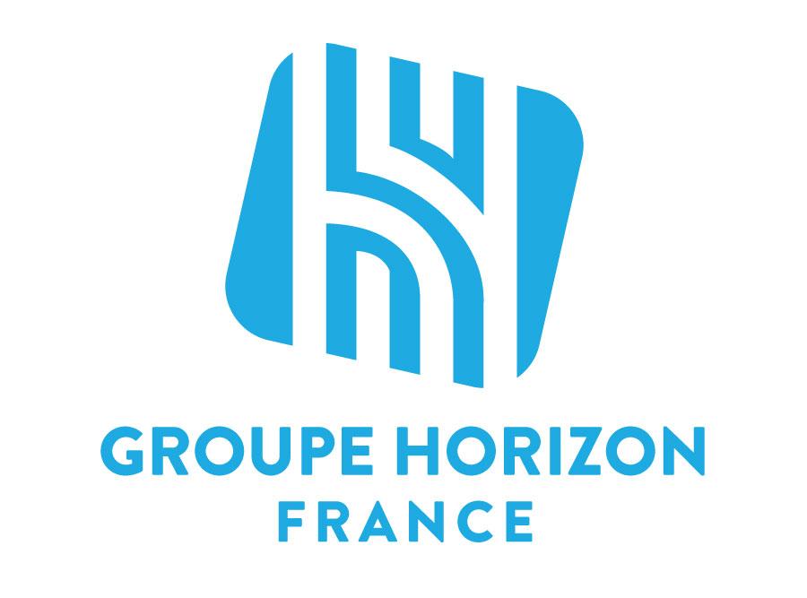 GROUPE HORIZON FRANCE