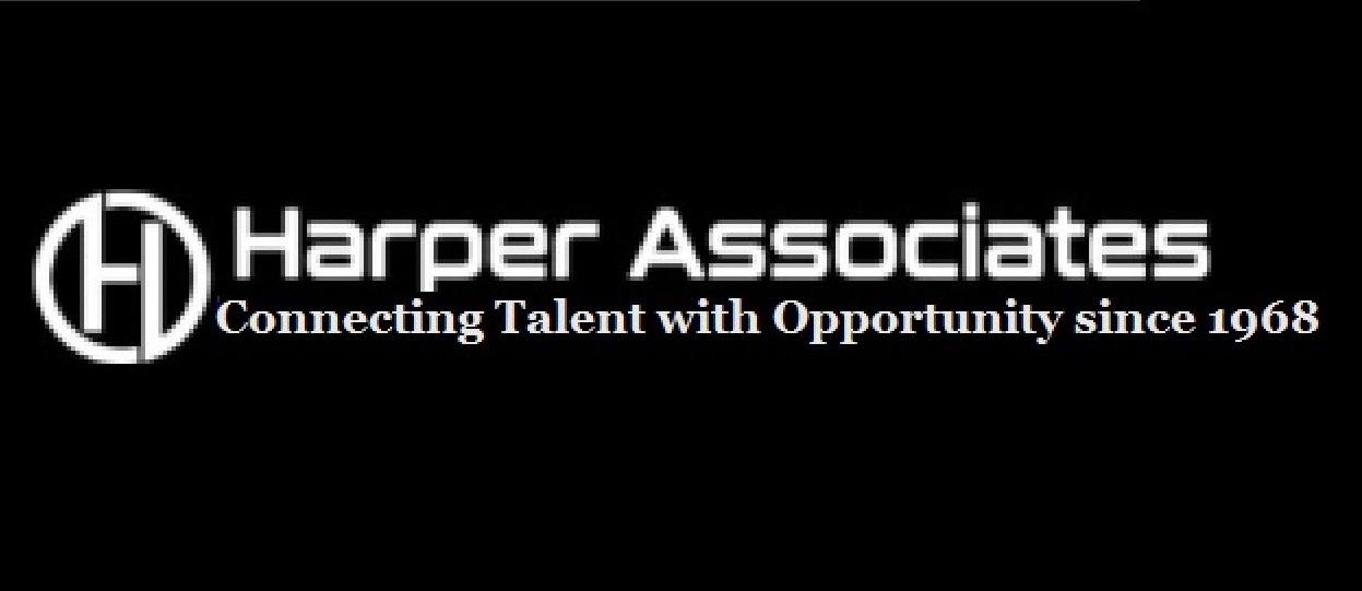 Harper Associates