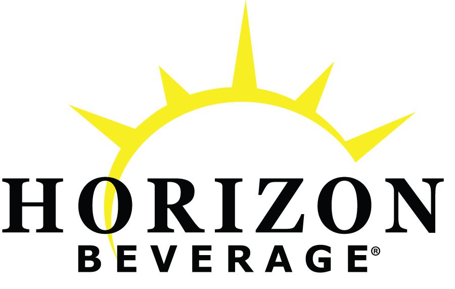 Horizon Beverage Company