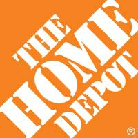 Company Logo The Home Depot Canada
