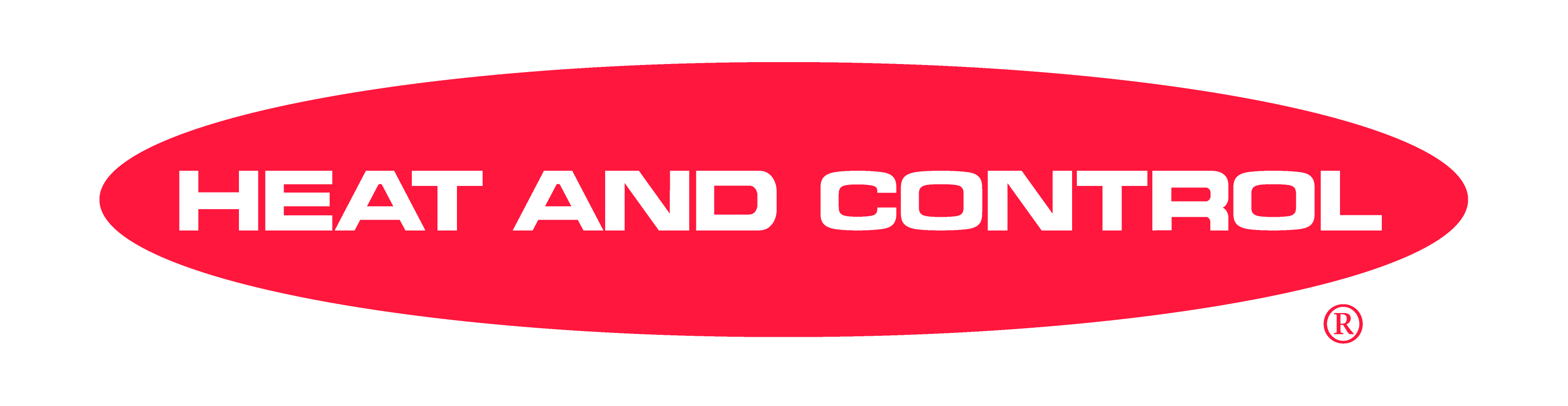Company Logo Heat and Control