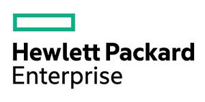 Hewlett Packard Enterprise Company
