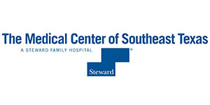 Company Logo The Medical Center of Southeast Texas