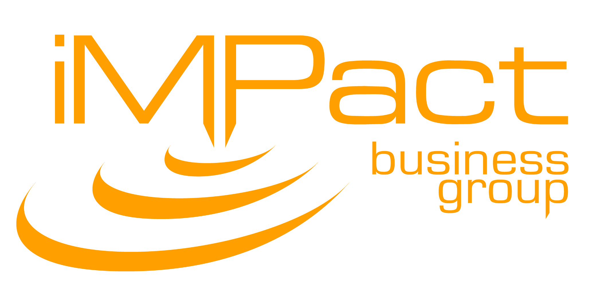 Impact Business Group Inc