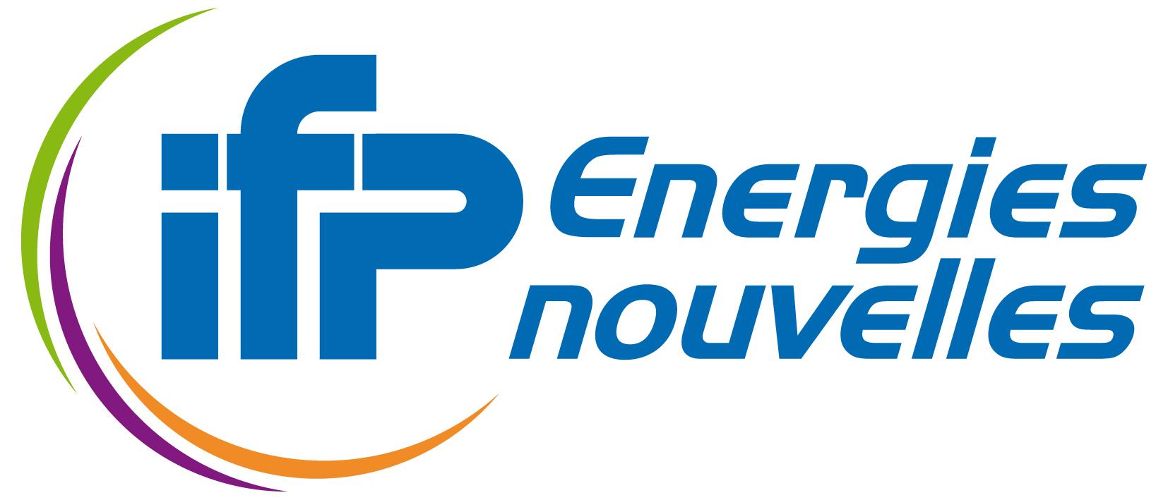 ifp energies nouvelles recrutement et informations