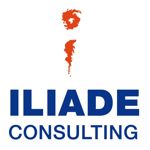 Iliade Consulting