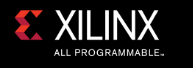Xilinx, Inc.