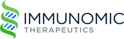 Immunomic Therapeutics, Inc.