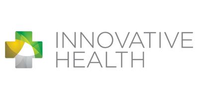 Company Logo Innovative Health LLC