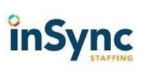 inSync Staffing Solutions
