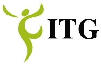 Company Logo ITG