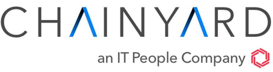 Company Logo IT People NY