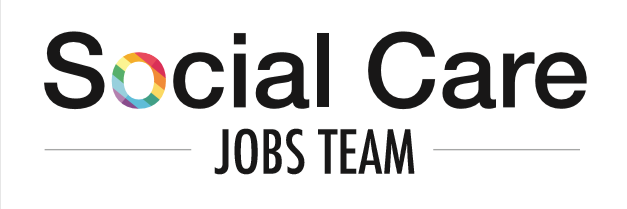 Company Logo Social Care Jobs Team