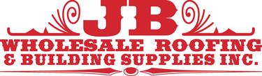 Company Logo JB Wholesale