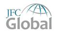JFC Global