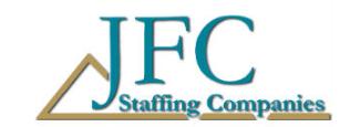 JFC Staffing Associates