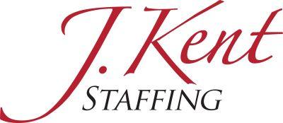 J Kent Staffing Inc