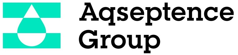 Aqseptence Group, Inc