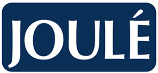 Company Logo Joule Staffing