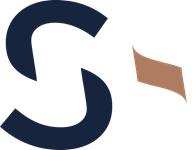 STEINER-HITECH GmbH