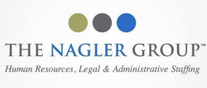 Company Logo The Nagler Group