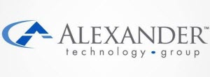 Company Logo Alexander Technology Group