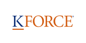 Company Logo Kforce Inc