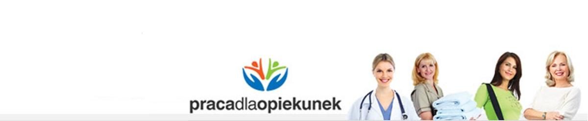 Centrum Językowe Konik24 to prężnie rozwijająca się firma. Źródłem Naszego sukcesu jest szeroki zakres oferowanych usług, który pozwala sprostać wszelkim potrzebom Naszych klientów. Początkowo zajmowaliśmy się tylko nauczaniem języków obcych , jednak po pewnym czasie  rozszerzyliśmy Naszą działalność. W chwili obecnej specjalizujemy się w oddelegowaniu opiekunek oraz pielęgniarek do pracy za granicą.<br><br>