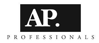 Company Logo AP Professionals of WNY