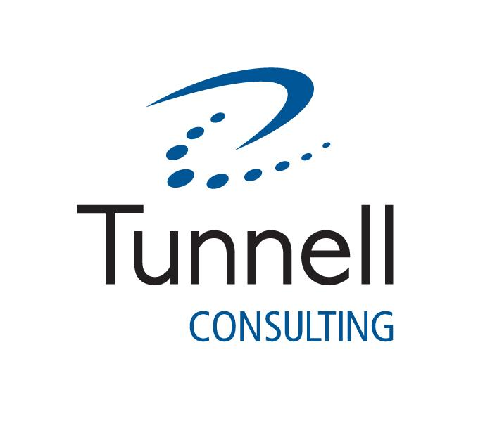 Company Logo Tunnell Consulting