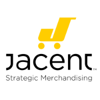 Jacent Strategic Merchandising, LLC