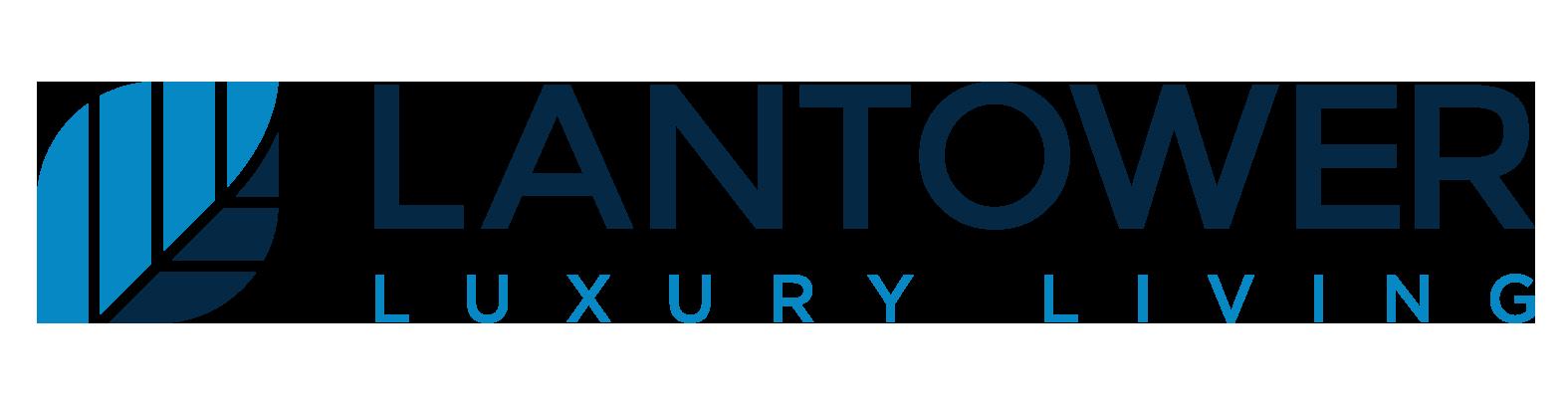 Lantower Luxury Living