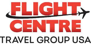 Company Logo Flight Centre Travel Group