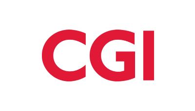 CGI Nederland