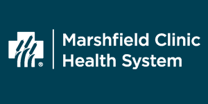 Company Logo Marshfield Medical Center