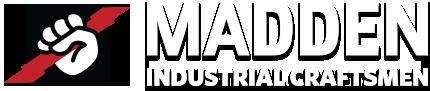 Madden Industrial Craftsmen Inc