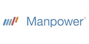 Company Logo ManpowerGroup s.r.o.