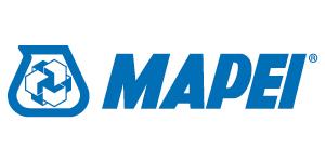 Company Logo MAPEI