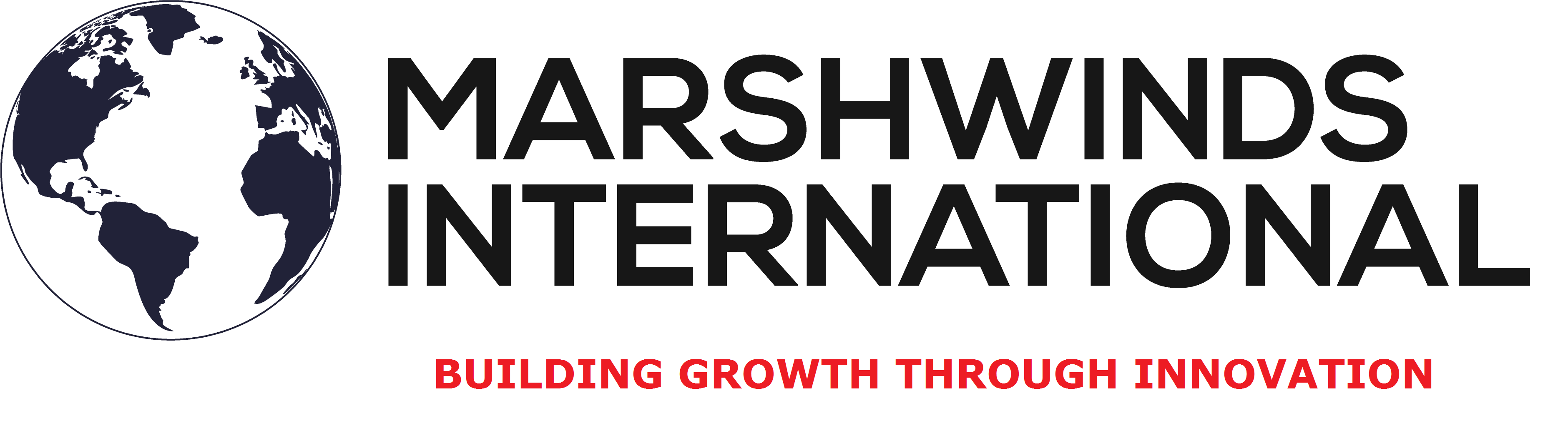 Marshwinds International